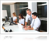 Employee training services in Houston