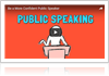 Build Your Confidence for Public Speaking