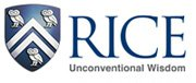 Texas Training and Conference Centers provides services to RICE