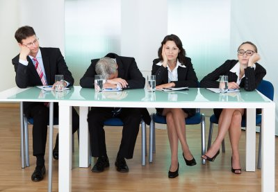 off-site corporate conference rooms in Houston