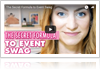 Video On Event Swag