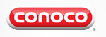 Conoco uses Texas Training and Conference Centers Services