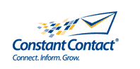 Constant contact uses our Houston facility to host their classes