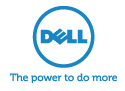dell uses our facility services to showcase their new hardware products