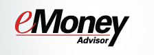 Emoney Advisor uses Texas Training and Conference Centers Services in Houston