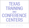 Texas Training And Conference Centers Logo