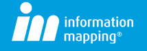 Information Mapping uses Texas Training and Conference Centers Software Services