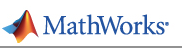 Mathworks uses Texas Training and Conference Centers Services to host their classes