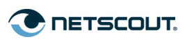 Netscout uses Texas Training and Conference Centers Services to host their classes